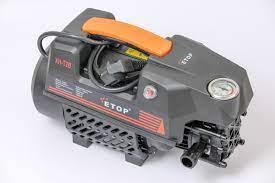 máy rửa xe etop t2b